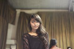 """""""One of my favorite pictures by JKT48 documentation team ☺"""""""