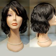 GET $50 NOW | Join RoseGal: Get YOUR $50 NOW!https://m.rosegal.com/synthetic-wigs/medium-side-bang-wavy-synthetic-wig-1806232.html?seid=nf1aou0jlk0rma1uq822kb38e3rg1806232