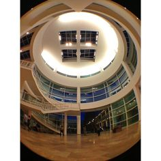 @Claudia Gutierrez The Getty museum (Taken with instagram)