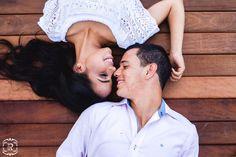 Ideias de foto para o pré-wedding