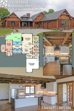 Rustic Cabin House Plans on small country house plans, rustic saltbox house plans, rustic brick house plans, rustic mountain house plans, rustic house plans with vaulted ceilings, rustic 1 level house plans, rustic modular house plans, rustic shed house plans, simple rustic cabin plans, rustic traditional house plans, rustic castle house plans, rustic cabin with porch plans, rustic country house plans, rustic cottage plans, small rustic house plans, rustic house floor plans, rustic stone house plans, rustic cabin plans one room, rustic house plans best, cottage house plans,