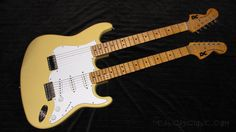 Pin Graph Tech Guitar Labs Dean Cascione Double Neck Guitarjpg picture to pinterest. Description from tattoopins.com. I searched for this on bing.com/images