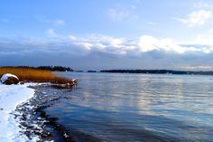November 2016 in Finland