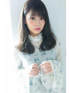 ミューズ 本山店(MU-SE)【業界最新94%オーガニックカラー取扱いサロン】MUSEカラー