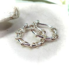Wedding & Engagement Jewelry Very Popular Korean Jewelry Simple Crystal Bow Ring Anillos Mujer Bagues Pour Femme #110 Price Remains Stable Honest Stylish Jewelry Hot New Fashion Design