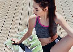 https://miamiko.com/pl/sklep/mata-do-jogi-amelia/  Dzień dobry! Amelia poleca się na sobotę  . .  #yoga #yogamat #yogagirl #love #yogachallenge #style #yogaeverydamnday #joga #poland #polska #warsaw #warszawa #morning #inspiracje #inspiration #motywacja #motivation #fit #fitgirl #fitness #passion #pilates #polishgirl #workout #treningi #training #miamiko #healthy #lifestyle