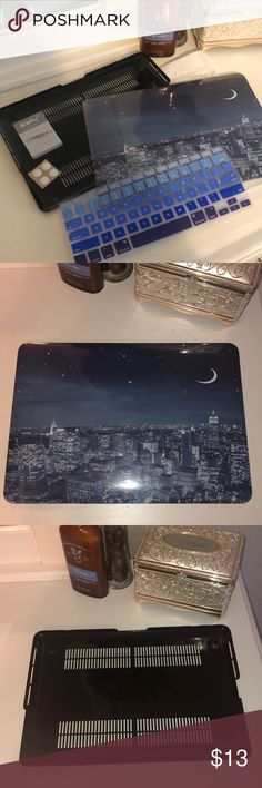74 Best Laptop Cases images in 2019 | Consumer electronics
