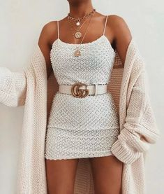 The Best Online Fashion Advice For Men And Women – Fashion Trends Boujee Outfits, Teen Fashion Outfits, Girly Outfits, Cute Casual Outfits, Look Fashion, Pretty Outfits, Stylish Outfits, Elegantes Outfit Frau, Outfit Trends
