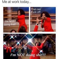 """33 Office Memes For Anyone Just Trying To Make It Through The Monday Blues - Funny memes that """"GET IT"""" and want you to too. Get the latest funniest memes and keep up what is going on in the meme-o-sphere. Funny Memes About Work, Work Memes, Work Quotes, Work Humor, Work Funnies, Funny Work, Jokes About Work, Fun Funny, That's Hilarious"""