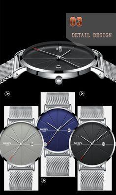 Cool Watches, Watches For Men, Beautiful Watches, Men And Women, Sports Women, Smart Watch, Mens Fashion, Cool Stuff, Tecnologia