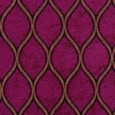 Shop the finest available home decor fabric at Mood Fabrics. Canvas fabric, jacquard fabric, velvet fabric - we have them all. Chenille Fabric, Jacquard Fabric, Cushion Fabric, Mood Fabrics, Googie, Home Decor Fabric, Fabric Online, Canvas Fabric, Kids Rugs