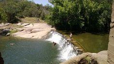 Lake Texoma Vacation Rental