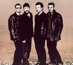 U2-elevation