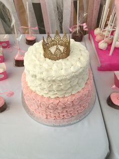 Sams club 3 tier cake 60 Sams club baby shower cakes
