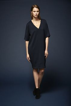 Fabella dress http://www.dante6.com/dressses/