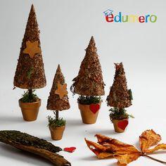 100Stk Tags Papier Weihnachtsbaum Anhänger DIY Dekor Party Haus Geschenk