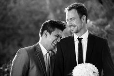 Παντελής & Χαριτωμένη Φωτογραφία Γάμου | akphotography.gr
