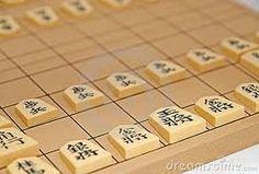 schaken japan - Google zoeken