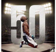 #CONGRATS #WINNER #FLOYDMAYWEATHER #CHAMPION 50-50 #TKO #10thRound #Historic #MayweathervsMcgregor #Vegas #TmobileArena #PPV #showtime #ufc #mma #maymac #worldstar #FightOfTheCentury #MainEvent #FloydMayweather #ConorMcgregor #Mayweather #50th #Fight #Fighters #Boxing #Boxer #Floyd #Mcgregor #Conor #Sports #MoneyFight #MoneyTeam