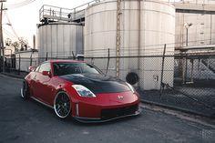 #Nissan    #landmarkautoinc