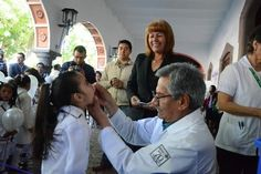 Regidora de Tlaxcala será parte de la Sociedad Mexicana de Geografía y Estadística