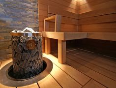 Galerii Saunas, Canning, Steam Room, Home Canning, Conservation