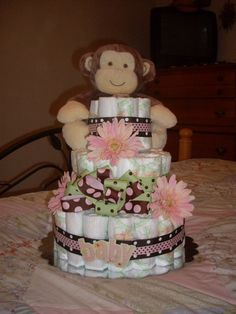 ... cousins diaper cakes tammy enos itty bitty bottoms diaper cakes by me