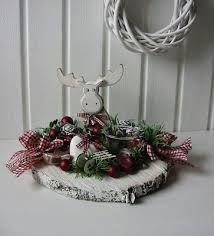 Bildergebnis für tischdeko weihnachten