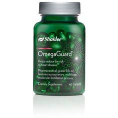 http://order-now.myshaklee.com/us/en/shop/healthysolutions/smartheart/product-_p_omegaguard_p_