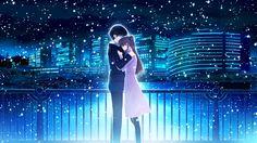 Top 10 romance anime by Anime Decoy. Top 10 Romance Anime, All Anime, Anime Art, White Album 2, Top Manga, Tom Odell, Plastic Memories, Love And Respect, Tokyo Ghoul