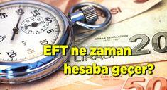 Eft para transferi hakkında sizlere kısa bilgiler sunduk lütfen yazımızı okuyunuz.