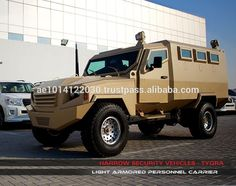 TEMPLATES FOR OPTIMIZING THE USE OF THE NIGERIAN ARMY'S FLEET OF TOYOTA LANDCRUISER TRUCKS | Beegeagle's Blog