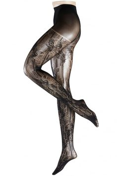 85185378fad 30 best Nude Tights Etc For Darker Skin Tones images