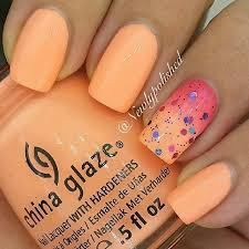 Ideas Nail Art Designs Summer 2017