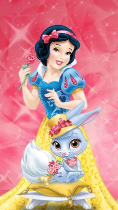 Diamond Painting Embroidery Art Animal Diy Square Diamonds Canvas Kit Resin Mosaic Cartoon Girl H Disney Princess Snow White, Snow White Disney, Disney Princess Art, Disney Princesses, Arte Disney, Disney Magic, Disney Art, Disney Pixar, Disney Cartoon Characters
