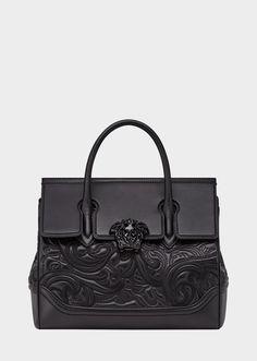 Sac Palazzo Empire brodé - noir Portés épaule Pochette De Soirée, Sac Femme,  Maroquinerie 59ee2ad5eef