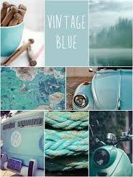 1000+ images about Inspiratie voor nieuwe slaapkamer on Pinterest ...