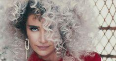 Ünlü Şarkıca Sıla'ya Taciz Şoku   Atmış Dokuz
