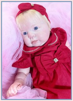 FILIPA BABY