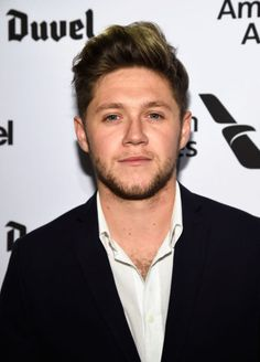 | 5SOS and NIALL HORAN LOOKING HOT AY CAPITOLRECORDS GALA! | http://www.boybands.co.uk