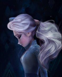 Disney Princess Pictures, Disney Princess Fashion, Disney Princess Frozen, Disney Princess Drawings, Disney Pictures, Disney Drawings, Frozen Wallpaper, Cute Disney Wallpaper, Disney Fantasy