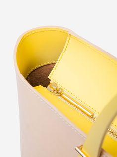 ab-15-handbag-natural-yellow-leather