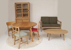 【楽天市場】丸テーブル:NORTE Dining Chairs, Table, Furniture, Home Decor, Decoration Home, Room Decor, Dining Chair, Tables, Home Furnishings
