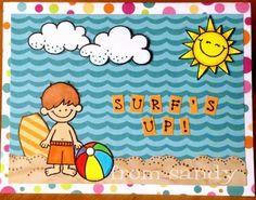 Dandelion Designs Friendship Lessons, Dandelion Designs, Surfs, Comics, Fun, Surfboards, Surf, Cartoons, Comic
