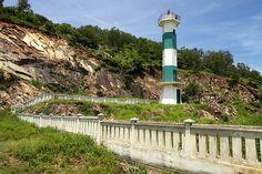 Ghành Rái lighthouse [? - Vũng Tàu, Vũng Tàu, Vietnam]