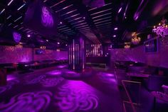 xay dung bar club 1