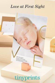 Create birth announcements today + Save up to with Tiny Prints. Choose from categories such as girl, boy, and neutral, as well as foil stamped and glitter cards. Baby Announcement Cards, Birth Announcements, Cross Stitch Family, Baby Freebies, Tiny Prints, Foil Stamping, Mom And Baby, Newborn Photos, Girl Photos
