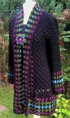 Crochet and Knitting Pattern Free 2019 - Crochet Tricks and Tips