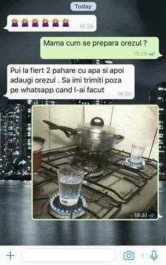 Funny pictures, Animated GIFs, Videos, Jokes, Quotes and Everything from Romania & Moldova ! Haha Funny, Funny Texts, Lol, Funny Quotes Wallpaper, Can't Stop Laughing, Super Funny, Funny Pictures, Jokes, Naruto
