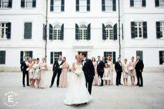 The-Mount-Lenox-Wedding-Photos-27